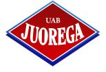 UAB Juorega
